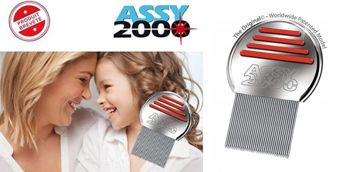 Assy 2000